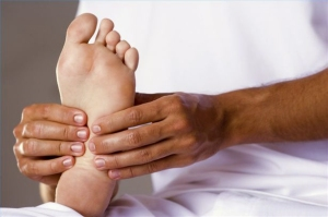 image-footmassage_img.ehowcdn.com