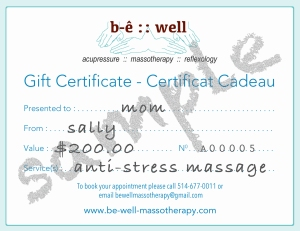 GiftCertificate_sample