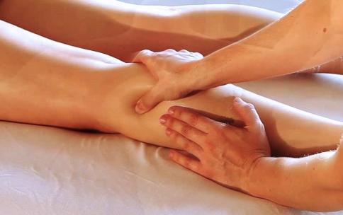legmassage01