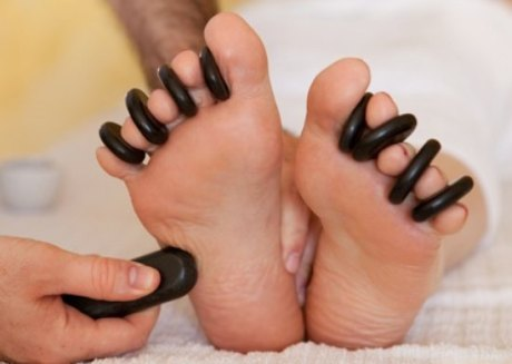 hot-stone-massage_toe
