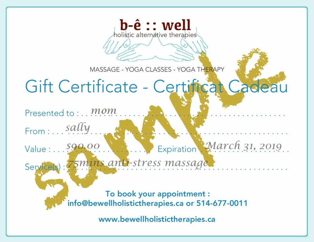 00GiftCertificate_sample